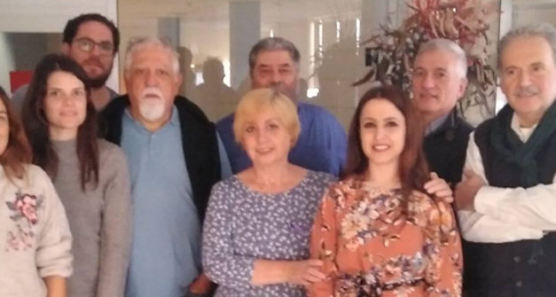 Monogràfic de cooperació a Ràdio Gràcia