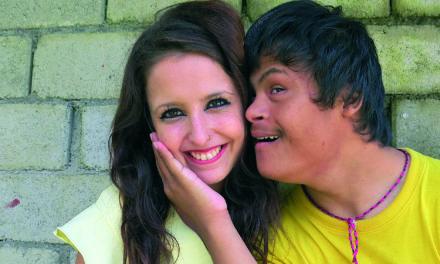 Un canvi de mirada. Article sobre Aina Barca, de Família d'Hetauda