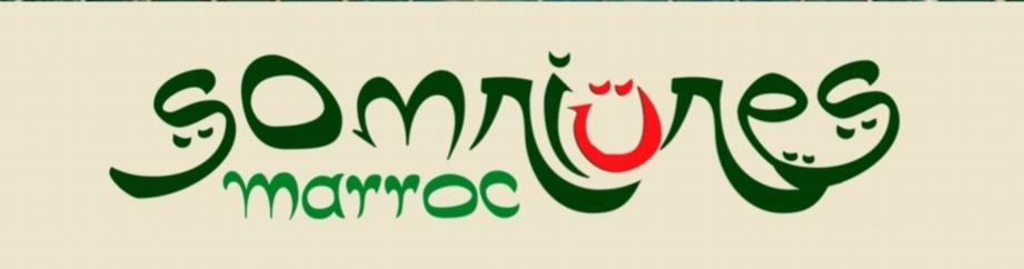 Somriures Marroc