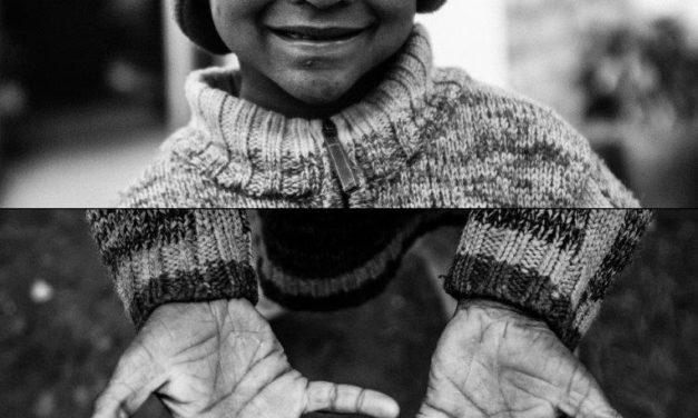 2n premi – Lakchin (orfenat rainbow children home, Nepal)
