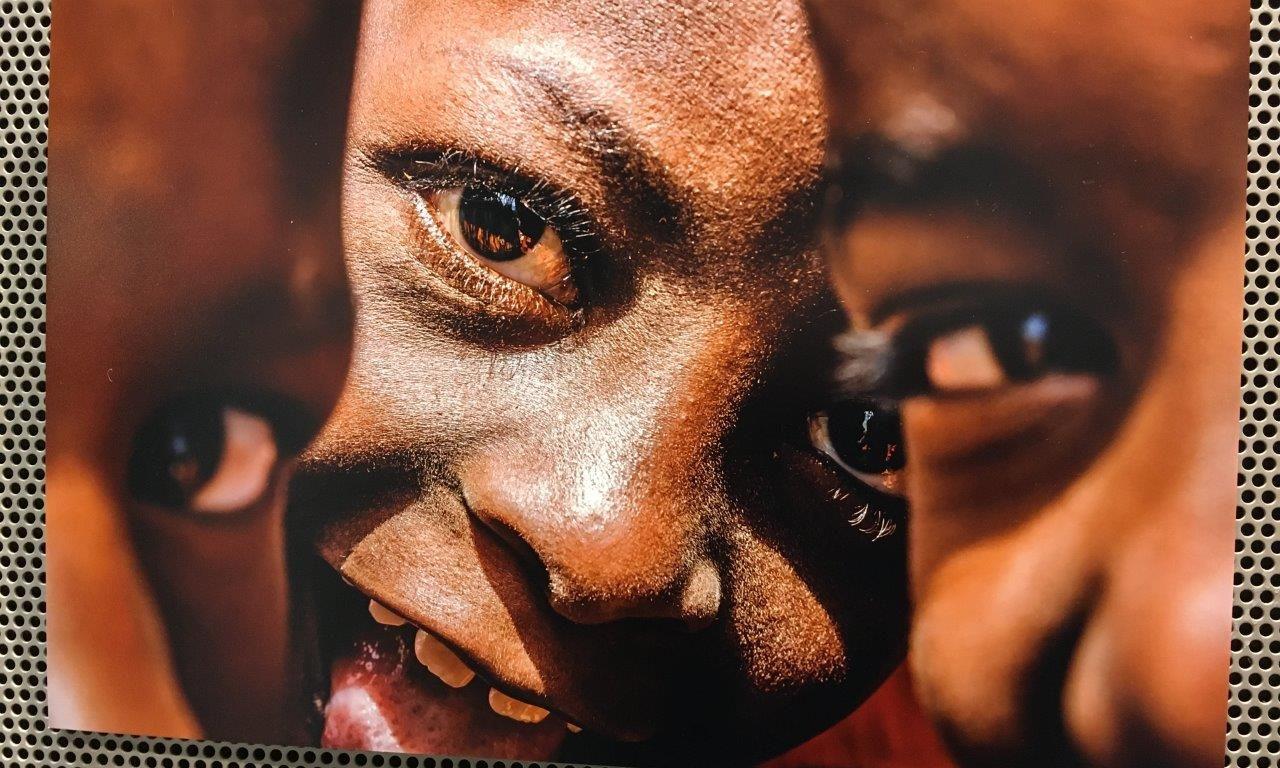 3r premi – Mirades (Kenya)